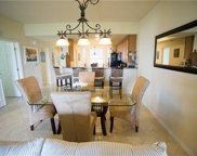 10020 Siesta Bay Dr Unit 9016, Naples image