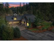 14821 CANYON VIEW  LN, Silverton image