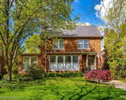 1421 Bishop Rd, Grosse Pointe Park image