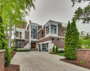 9220 Belleforte Avenue, Morton Grove image