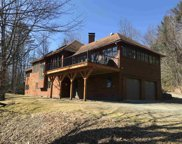 36 Forest Road, Franconia image