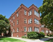 4601 N Spaulding Avenue Unit #2B, Chicago image