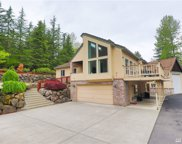 21836 SE 254th Place, Maple Valley image