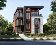 2927 Walworth  Avenue, Cincinnati image