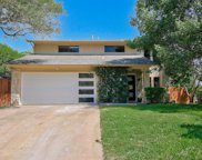 8206 Furness Cove, Austin image