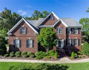 11019  Persimmon Creek Drive, Mint Hill image