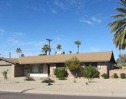 8520 E Roma Avenue, Scottsdale image