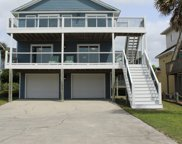 2103 S Shore Drive, Surf City image