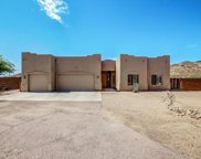 2613 W Canyon Road, Phoenix image