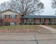 2113 Timothy, Cape Girardeau image
