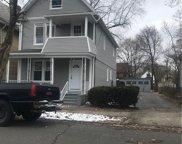 91 Hinman  Street, West Haven image