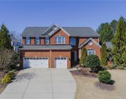 1054  Shelly Woods Drive, Indian Land image