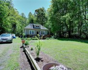 132 Goodwin Neck Road, York County South image
