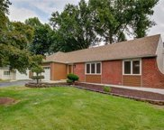 3874 Highpoint, South Whitehall Township image