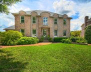 708 Marlborough Pl, Franklin image
