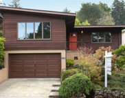 205 Fairlawn Dr, Berkeley image