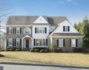 124 Hidden Pond   Way, West Chester image