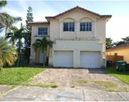 13495 Sw 290th St, Homestead image