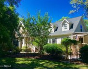 4 Laurel Hill  Lane, Beaufort image