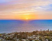 22353     Eagle Rock Way, Laguna Beach image