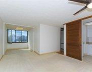 1505 Alexander Street Unit 1101, Honolulu image