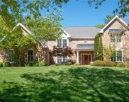 1444 Carriage Crossing  Lane, Chesterfield image