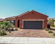 909 Freedom Terrace View, Mesquite image