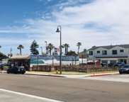 717 Seacoast Dr, Imperial Beach image
