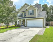 320 Burton Court, Goose Creek image