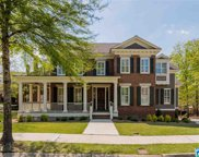 582 Founders Park Dr, Hoover image