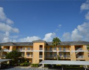 2081 Willow Hammock Circle Unit 104, Punta Gorda image