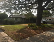 7247 Candlelight, Citrus Heights image