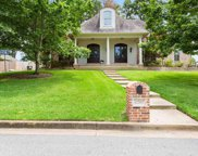 11341 Chasewood Dr., Tyler image