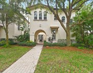 38 Stoney Drive, Palm Beach Gardens image