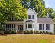 9500 Anson Grove Lane, Raleigh image