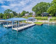 3572 West Lake Road, Canandaigua-Town image