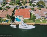 34 Pelican Dr, Fort Lauderdale image