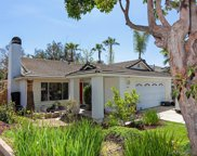 1645 Appaloosa Way, Oceanside image