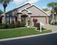 8860 Fawn Ridge DR, Fort Myers image