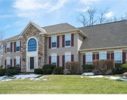 104 New Jersey Avenue, Chalfont image