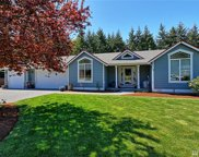 18808 64th Ave NW, Stanwood image