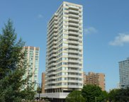 5601 North Sheridan Road Unit 5A, Chicago image