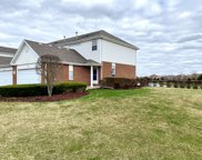 2776 Foxwood Drive, New Lenox image