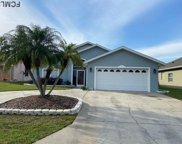 7 Carollo Ct, Palm Coast image