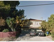 4603 DENNY Avenue, North Hollywood image