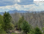 TBD Chestnut  Drive, Blowing Rock image