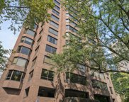 1410 North State Parkway Unit 27B, Chicago image
