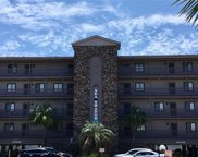 811 N Ocean Blvd Unit 103, Surfside Beach image