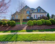 8390 Grove Creek Drive, Lewisville image