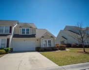 6095 Catalina Dr. Unit 2114, North Myrtle Beach image